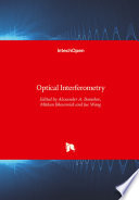 Optical Interferometry