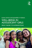 Well Being in Adolescent Girls