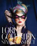 Lori Goldstein Pdf/ePub eBook