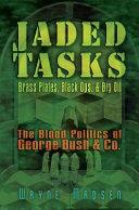 Jaded Tasks