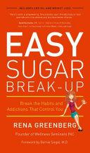 Easy Sugar Break Up