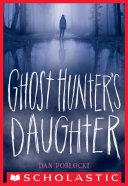 Ghost Hunter's Daughter [Pdf/ePub] eBook