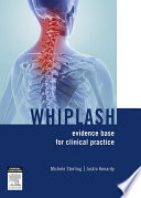 Whiplash Inkling Book PDF