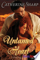 Untamed Heart Pdf/ePub eBook