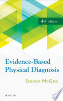 Evidence Based Physical Diagnosis E Book Book PDF