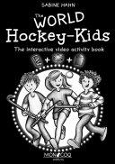 The WORLD Hockey Kids