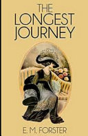 The Longest Journey Illustrated