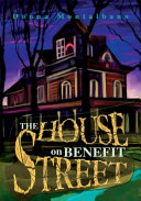 The House on Benefit Street [Pdf/ePub] eBook