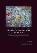 Interrogating the War on Terror