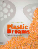 Plastic Dreams