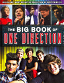 The Big Book of One Direction ebook