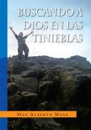 Buscando a Dios En Las Tinieblas Pdf/ePub eBook