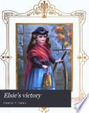Elsie S Victory