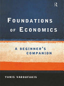 Foundations of Economics