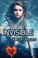 Pdf Invisible
