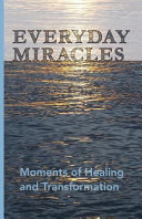 Everyday Miracles Book PDF