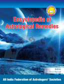 Encyclopedia of Astrological Remedies