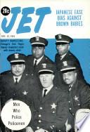 Jan 19, 1961