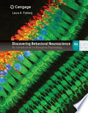 Cover of Discovering Behavioral Neuroscience: An Introduction to Biological Psychology