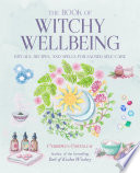 The Book of Witchy Wellbeing