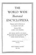 The World Wide Illustrated Encyclopedia