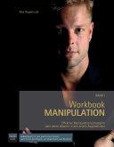Workbook Manipulation I
