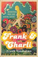 Frank   Charli
