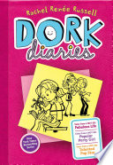 The Dork Diaries Collection image