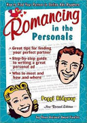 Romancing in the Personals