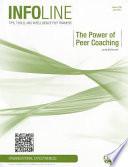 The Power of Peer Coaching