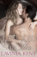 Tangled in Sin Pdf/ePub eBook