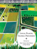 Local Places, Global Processes
