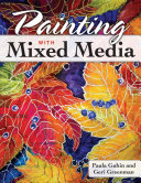 Painting with Mixed Media