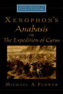 Xenophon s Anabasis  Or The Expedition of Cyrus