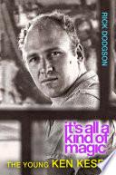 One Who Flew Over The Cuckoo's Nest Free Ebook Pdf [Pdf/ePub] eBook