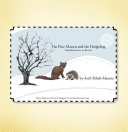 The Pine Marten and the Hedgehog