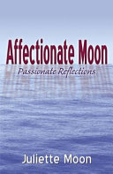 Affectionate Moon ebook