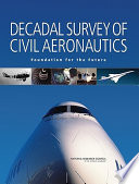 Decadal Survey of Civil Aeronautics