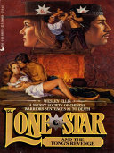 Lone Star 59