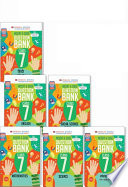 Oswaal CBSE   NCERT QUESTION BANK Class 7  Set of 6 Books  Hindi  English  Science  Social Science  Mathematics   Sanskrit  For 2021 Exam
