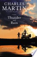 Thunder and Rain image
