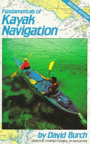Fundamentals of Kayak Navigation