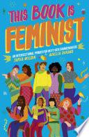 This Book Is Feminist Book PDF