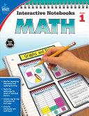 Math, Grade 1