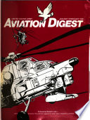 United States Aviation Digest