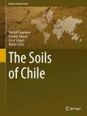 The Soils of Chile [Pdf/ePub] eBook