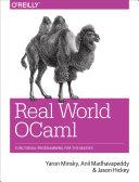 Real World OCaml
