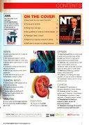 Nursing Times  Nursing Mirror Book