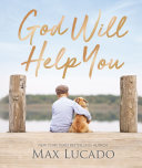 God Will Help You Book