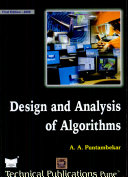 Design and analysis of algorithms aapuntambekar google books design analysis of algorithms aapuntambekar no preview available 2007 fandeluxe Image collections